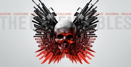 expendables_logo