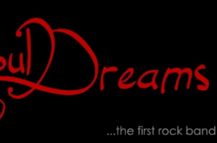 kabul_dreams