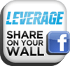 thsas 583 Leverage   TV Show and Contest
