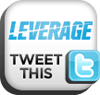 thsas 584 Leverage   TV Show and Contest
