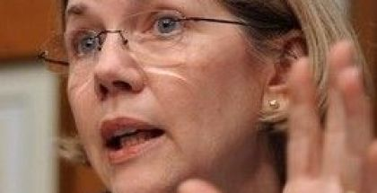 elizabeth_warren