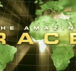 amazing_race