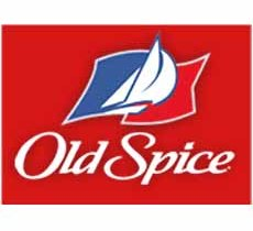 logo_old_spice