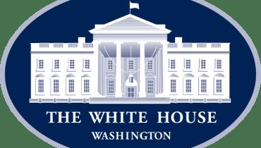 US-WhiteHouse-Logo