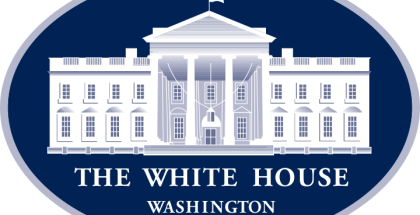 US-WhiteHouse-Logo