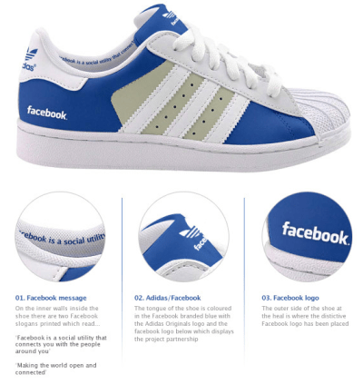 0000012ca5d40ae2436593f8007f000000000001.facebookshoe Adidas Facebook And Twitter Trainers: Commercially Viable?