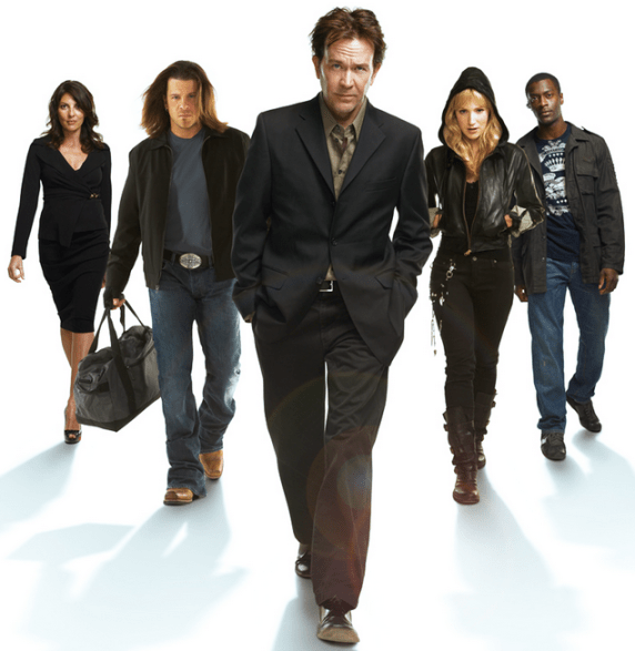 leverage Leverage on TNT