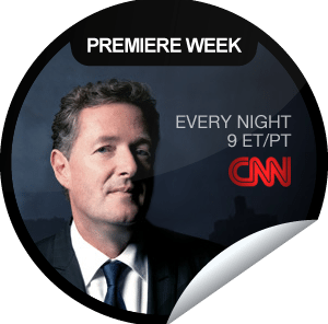 piers_morgan_tonight_premiere