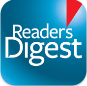 rd app Niki Taylor Hosts the Readers Digest We Hear You America RV Tour
