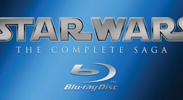 starwars_bluray