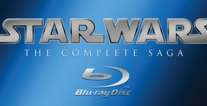 starwars_bluray