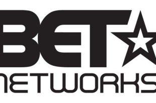 bet-logo