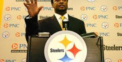miketomlin