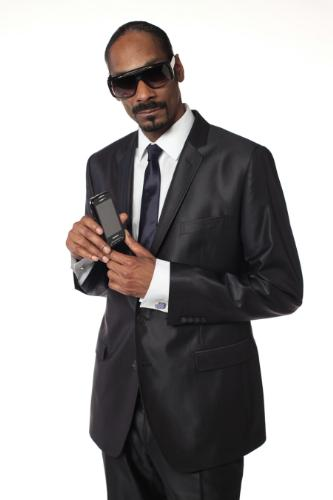 snoop metro MetroPCS Announces New Collaboration with Snoop Dogg