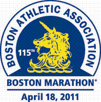 boston-marathon-115