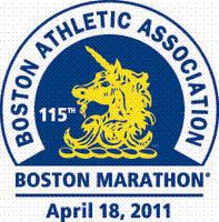 boston-marathon-115