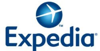 expedia-button
