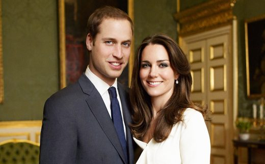 T-Mobile Sends Congratulations To William and Kate