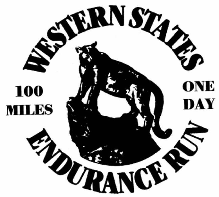 Western States 100 – A View from the Crew