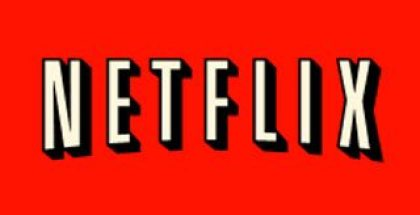 netflix-logo