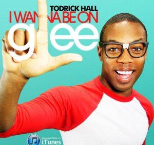 todrick_hall
