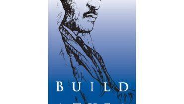 build-the-dream
