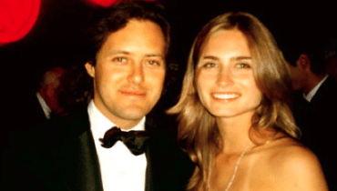 lauren-bush-ralph-marriage-marry
