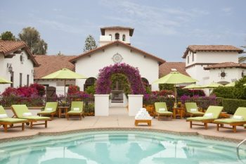 LaCosta1 350x233 La Costa Resort and Spa Reemerges With a New Look