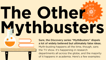 mythbusters-infographic