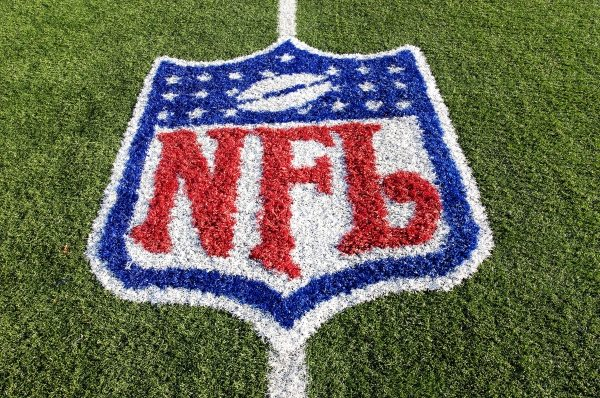NFL Week 7 – Predictions