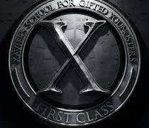 XM-first-class