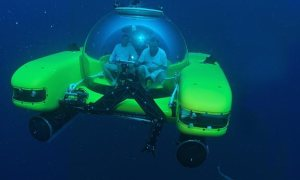 james-cameron-submarine