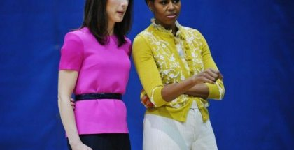 michelle-obama-samantha-cameron