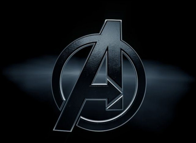 Avengers Fans – Can't wait for the Movie? Remix your own trailer