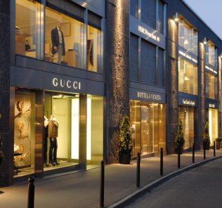 LA_shopping