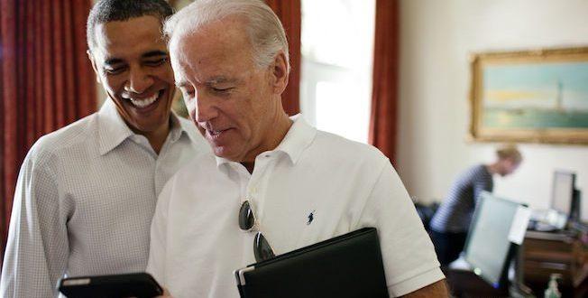 obama-biden-ipad