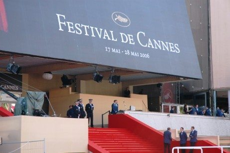 The Value of the Cannes for Those in Schools
