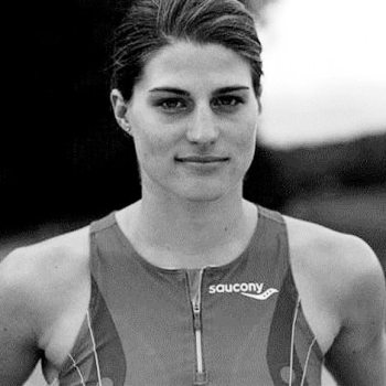 sarah groff 350x350 Olympic Profile: Sarah Groff (Part 2)