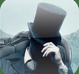 Abraham Lincoln Vampire Hunter - the movie