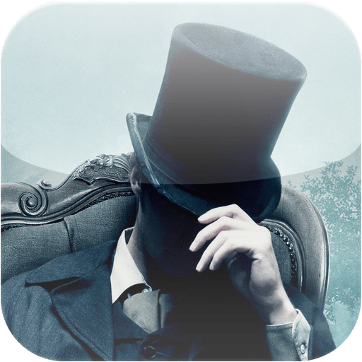 iOS Game: Abraham Lincoln: Vampire Hunter