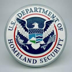 Homeland Security 250x248 Homeland Security is Less Concerned With Your Tweets Than You Think