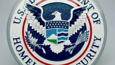 Homeland-Security