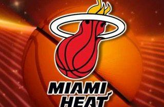 Miami_Heat