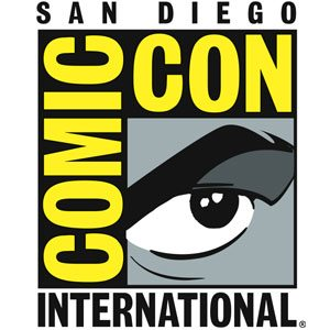 6 Lessons from the Con(vention) – SDCC