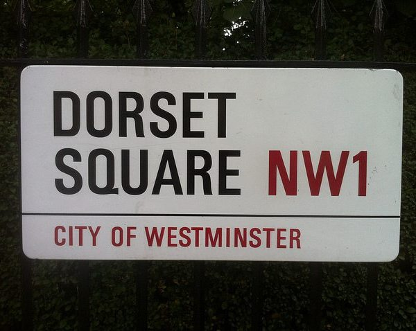 Dorset Square Hotel See the Olympics in Style   5 Luxury London Hotels to Stay At