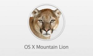 OS-X-Mountain-Lion-Icon