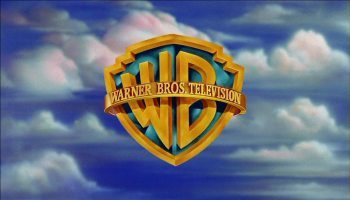 Warner Bros Television 350x200 Preview Night at San Diego Comic Con   New Shows from Warner Bros. Television