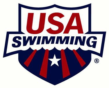 Call Me Maybe – USA Swimming Style