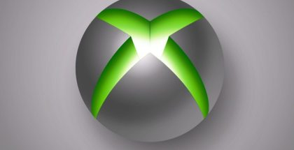 xbox360-wallpaper