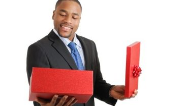 gifts-for-man
